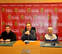 Presentan 52 propuestas a los presupuestos participativos de Tafalla