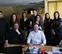 La red eléctrica francesa testará una aplicación de la navarra iAR