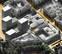 El TSJN considera que la altura de las torres de Salesianos no vulnera las normas urbanísticas