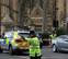 El atentado en Manchester, el segundo más grave desde el de Londres 2005