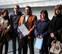 Malestar por la negativa al instituto de Cabanillas, Fustiñana y Ribaforada