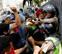 Muere una mujer herida el miércoles tras participar en una marcha a favor de Maduro