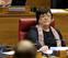 El Parlamento estudiará si Beaumont informa sobre la Ley de Policías