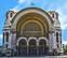 18 muertos y decenas de heridos en otro atentado contra una iglesia en Alejandría