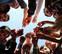 Tres centros educativos de Navarra atienden a menores de familias refugiadas