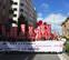 3.000 personas piden en Pamplona empleo digno y protección social