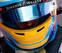Alonso logra la hazaña y Hamilton la 'pole' en el GP de España