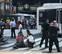 Un muerto y 22 heridos en un atropello en Times Square