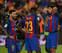 La Federación Catalana de Fútbol descarta adherirse al desafío y abandonar la FEF