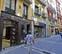 El Casco Viejo de Pamplona más comercial se refuerza