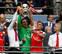 Wenger seguirá en el Arsenal dos temporadas más