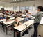 El 96,36% de los estudiantes presentados a la nueva Selectividad en Navarra ha aprobado