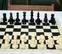 """""""El objetivo es el ajedrez como herramienta para crecer"""""""