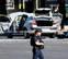Arrestados en Francia cuatro familiares del agresor de los Campos Elíseos