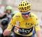 El ciclista Froome, dispuesto a aportar información a la UCI
