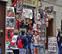 Pamplona presenta en FITUR el Plan Estratégico de Turismo de la ciudad