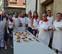 Una cita diaria con la gastronomía de San Adrián