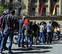El Gobierno de Navarra desembolsó 1.172 millones para pagar a su plantilla el pasado año