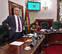 """UPN critica que """"el alcalde imprima sus obsesiones batasunas en el callejero"""