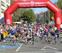 La Maratón Internacional de Patinaje Zubiri-Pamplona-Puente será eco sostenible
