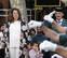 """La delegada Alba respalda a la Guardia Civil ante un """"ataque frontal"""" en Cataluña"""