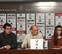 Sabalza, proclamado presidente de Osasuna al no prosperar las impugnaciones de Lafón y Álvarez