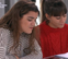 Las favoritas de OT, Amaia y Aitana, cantarán 'Con las ganas'