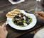 Comedores compulsivos: cuando la comida silencia emociones