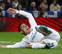 """Ronaldo: """"Soy el mejor jugador de la historia"""""""