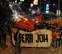 Los hondureños protestan por supuesto fraude y contra la reelección de Hernández