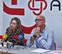Afapna se suma a la marcha del 2 de junio contra la política lingüística del Gobierno
