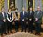 La UPNA promete eficiencia tras el acuerdo financiero con el Gobierno de Navarra