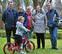 200 navarros tienen espina bífida, la segunda causa de discapacidad infantil
