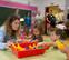 La campaña de prematrícula de Infantil y Primaria en Navarra arranca el 4 de febrero