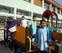 La religión islámica llegará por primera vez a las aulas a partir del próximo curso