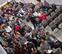 Las familias navarras vuelven a elegir el PAI, sube la pública y baja la enseñanza en euskera