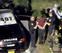 Un exalumno mata a tiros a 17 personas en un instituto de Florida