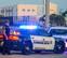 Una exprofesora del Instituto de Lodosa sale ilesa del tiroteo en Florida