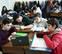 Un grupo de familias recurre la normativa de prematrícula escolar