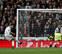 Un penalti de Cristiano frena la épica de la Juventus y clasifica al Madrid