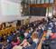 Agroalimentación, turismo y formación, claves para el desarrollo de la Ribera