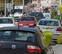 Sólo el 10% de los vehículos cumple la normativa de emisiones