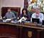 Bildu y Aranzadi se abstienen en la condena a los asesinatos de ETA
