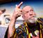 La locura de un Quijote excesivo cierra el Festival de Cannes