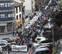Protestas contra las detenciones de los condenados del caso Alsasua