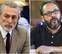 Dieciocho condenas y dos absoluciones en la trama valenciana del caso Gürtel