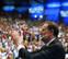 """Rajoy promete ser """"leal"""" a su sucesor y pide """"responsabilidad"""""""