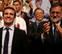 Podemos pedirá que Casado y Rajoy comparezcan sobre la 'Operación Kitchen'