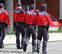 """UGT dice que la nueva Ley de Policías debería ser reformada """"en breve"""""""