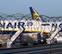 Ryanair rebaja a 150 los vuelos cancelados y dice que operará el 92% pese a la huelga de TCP